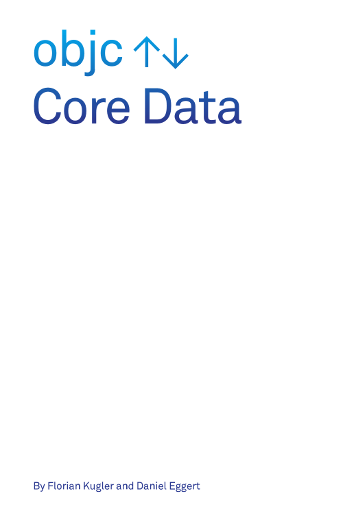 core-data-cover-500w-2e49d265.png