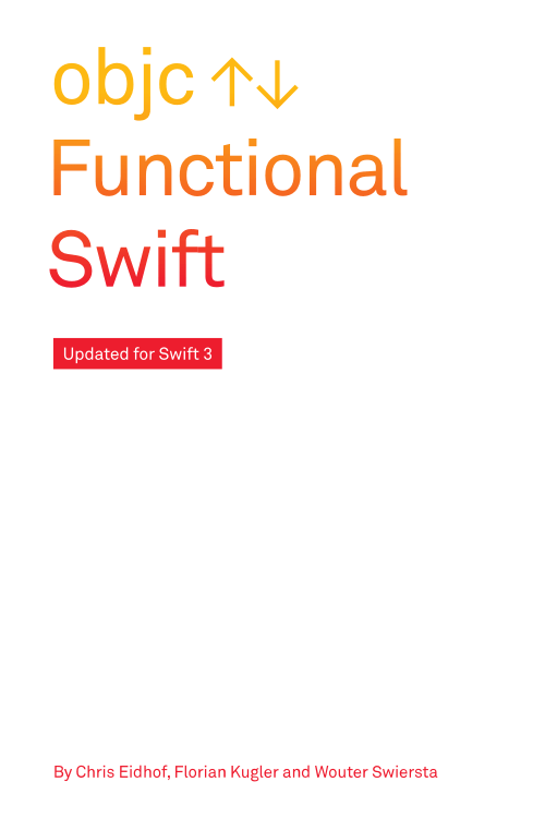 functional-swift-cover-500w-478bfabf.png