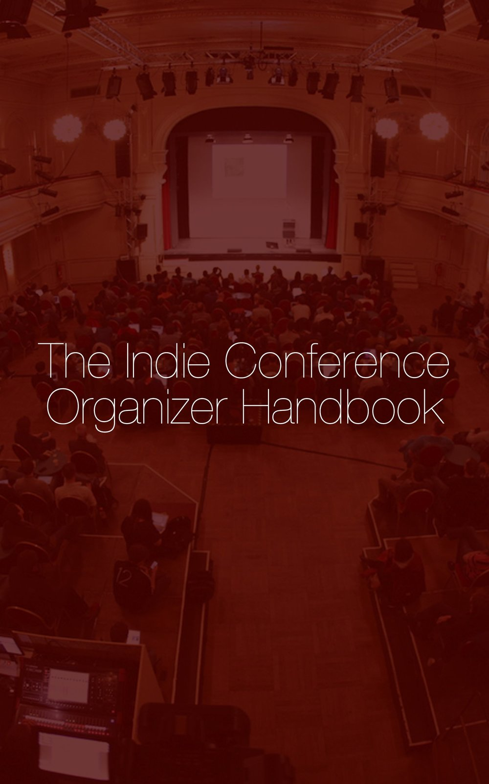 the-indie-conference-organizer-guide-a-practical-handbook-to-running-your-first-own-independent-conference_9344341.jpeg