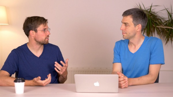 OBJC.IO Swift Talk #52: Deleting Code with Swift 4   Copy and line editing for  Swift Talk #52 .