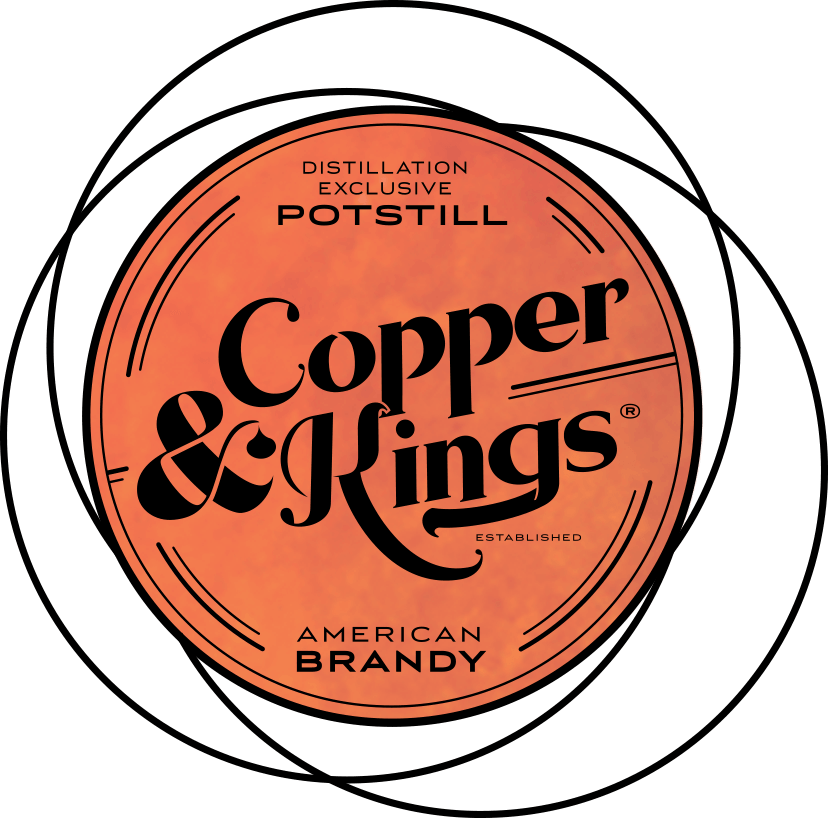 Copper-and-Kings-logo.png