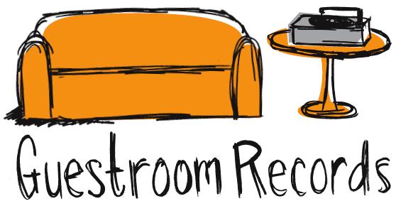 Guestroom+logo.png
