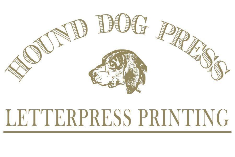 Hound-Dog-Press-logo-900x600.jpg