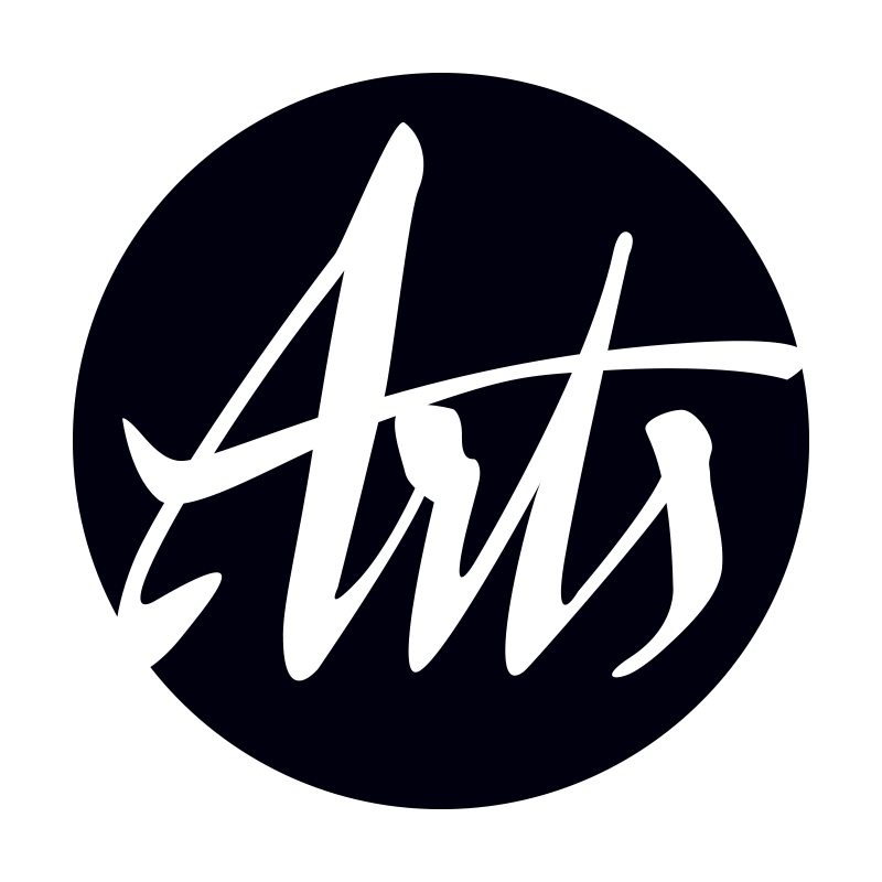 Fund-for-the-Arts-logo.png