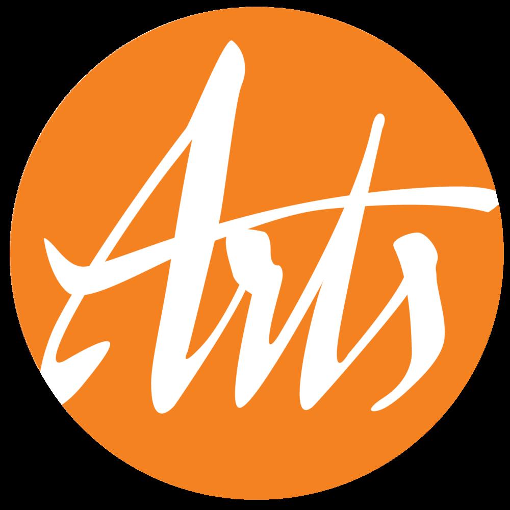 FFtA-Logo-Orange.png