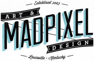 2012-mp-logo-no-background_450x.jpg