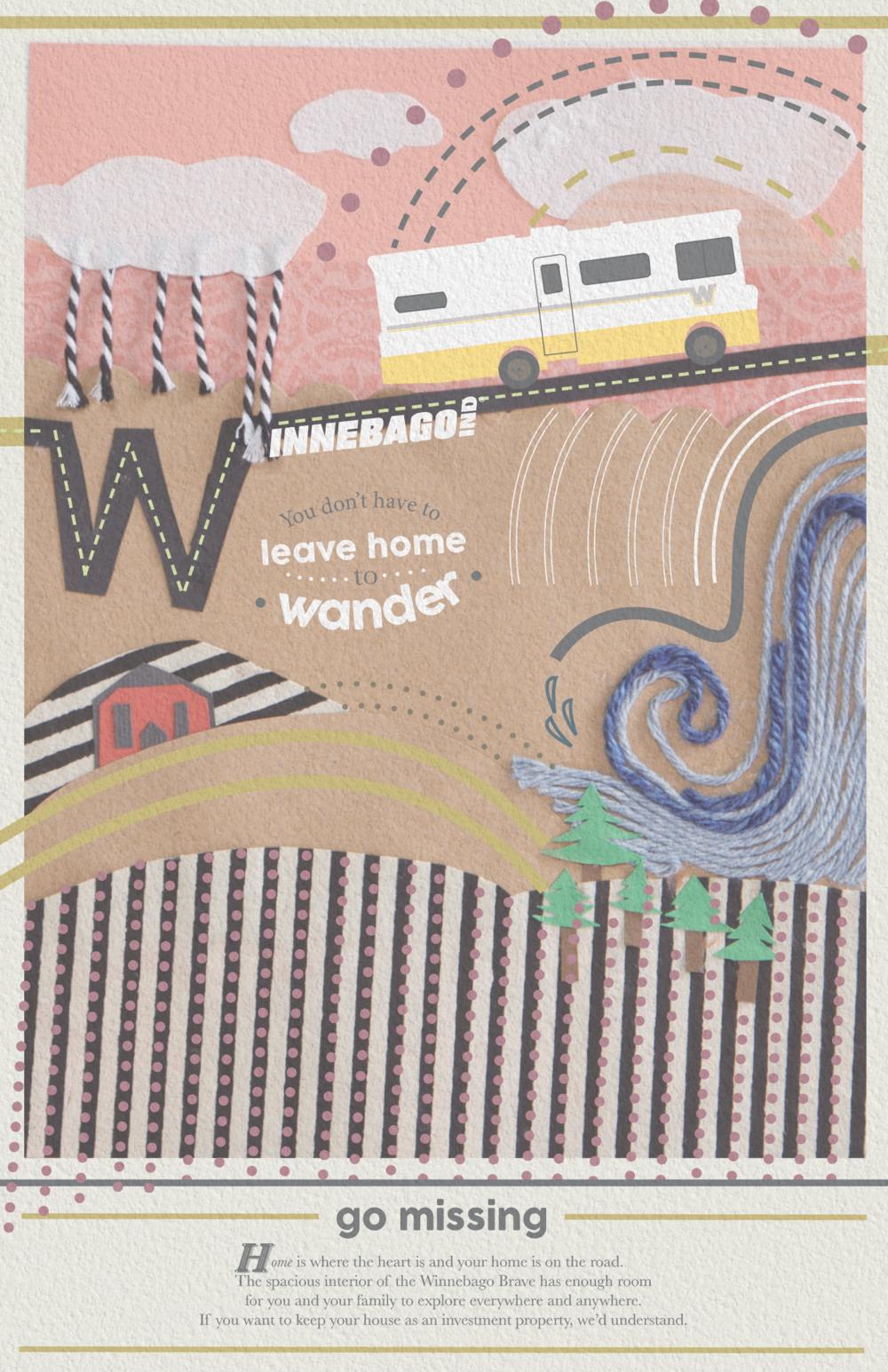 Winnie posters2.png
