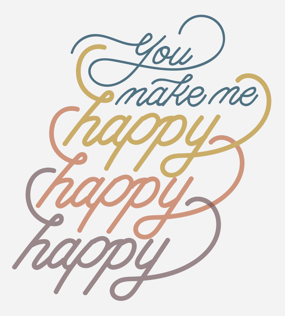 you make me happy-02.png