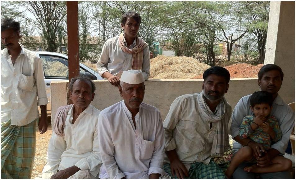 Grow For Change Indian Farmers.jpg