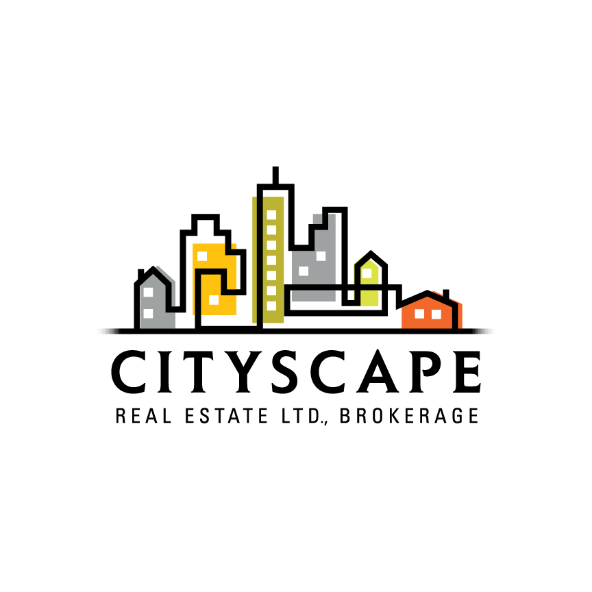 Join Cityscape Real Estate