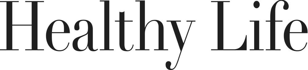 Healthy Life 2016