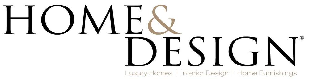 Home & Design 2013