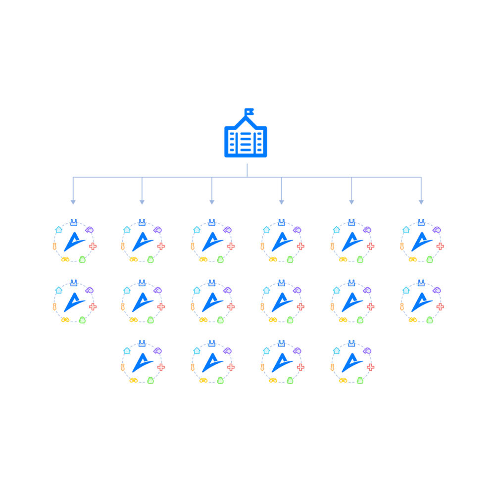 athlex_organizations