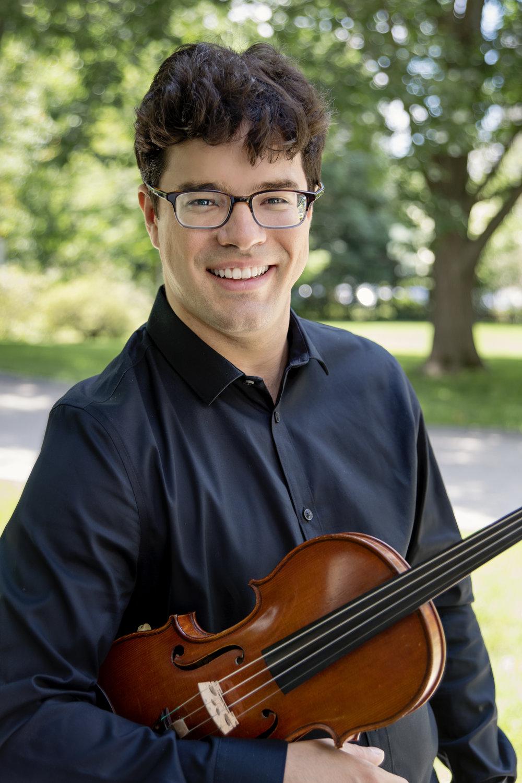 Domenic_Salerni_first_violin.jpg