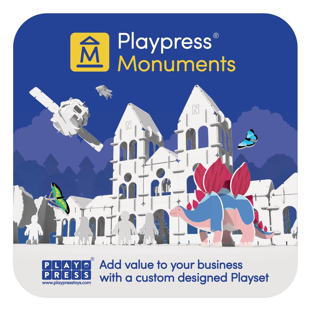 Playpress_Monuments.jpg