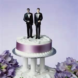 same sex cake.jpg