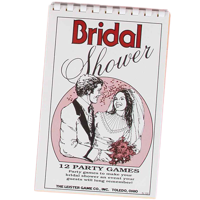 vintage_bridal_shower_games_1.jpg