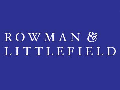 rowmanlittlefield.jpg