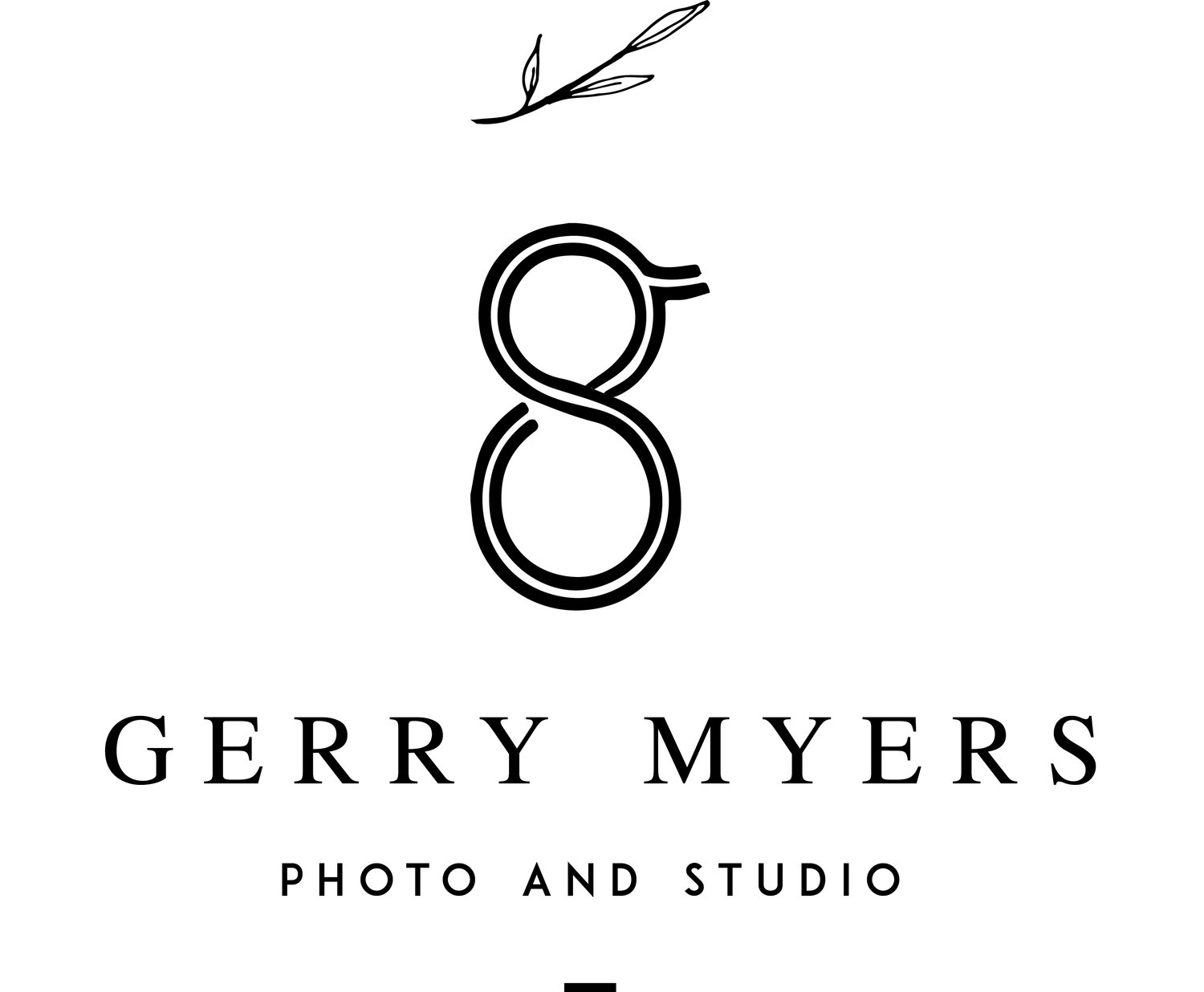 Gerry Myers Photo