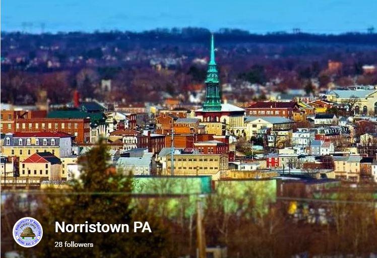 Norristown image.JPG