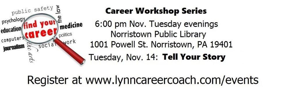 Career Workshop session 2 graphic.jpg
