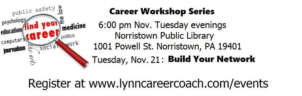 Career Workshop session 3 graphic.jpg