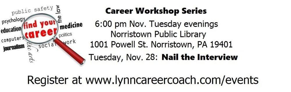 Career Workshop session 4 graphic.jpg