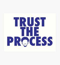Trust the Process small.jpg