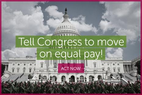 FFFP_Congress-465.jpg