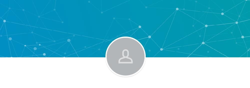 Blank LinkedIn avatar banner.png