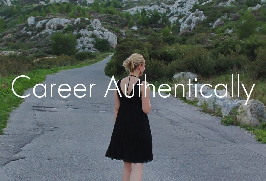 Website graphic for Facebook - Career Authentically.jpg