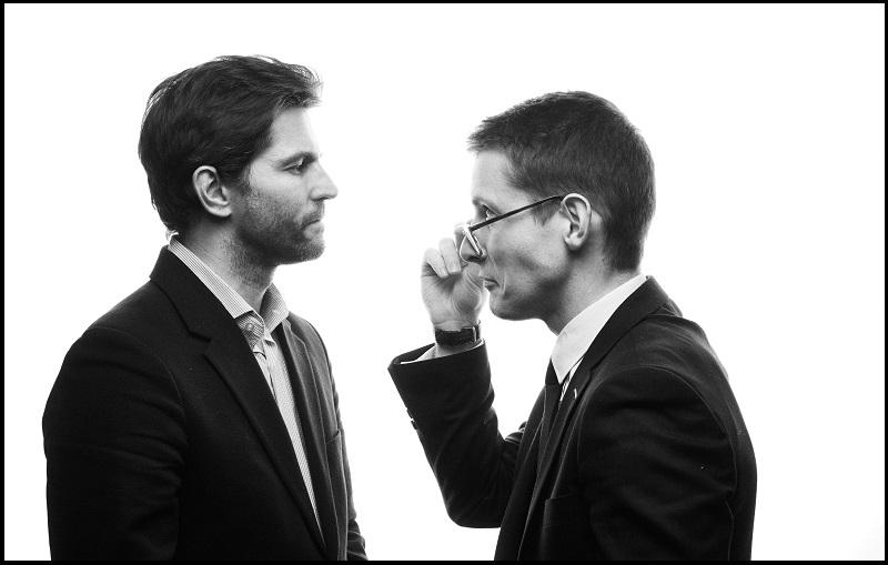 Erwan Le Noan et John Palacin 102 HD.jpg