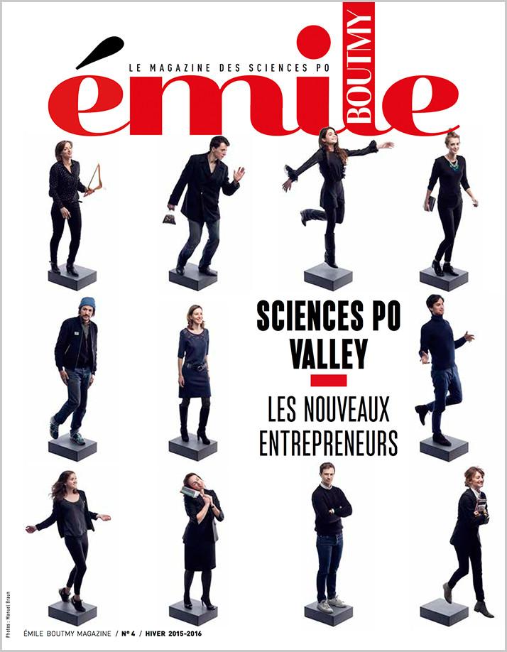 emile-magazine-couverture-4.jpg