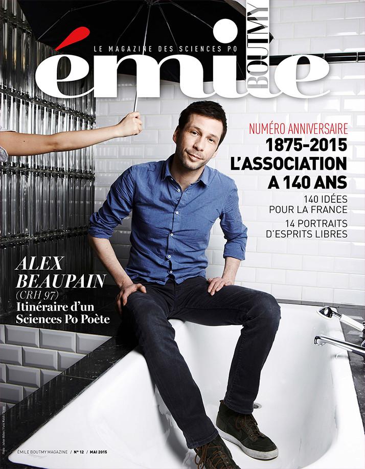 emile-magazine-couverture-1.jpg