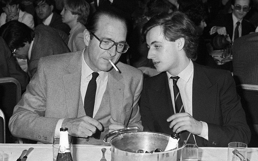 Sarkozy-Chirac.jpg