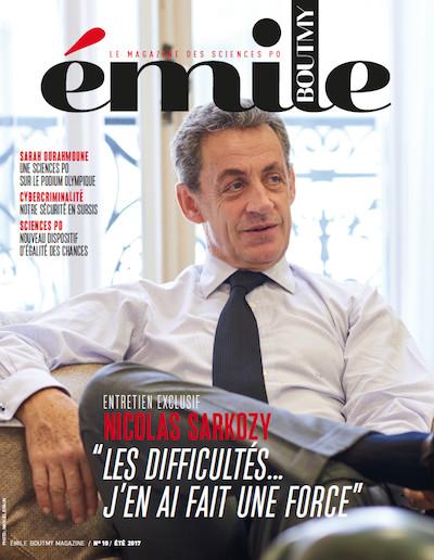 Couverture Emile 10.jpg