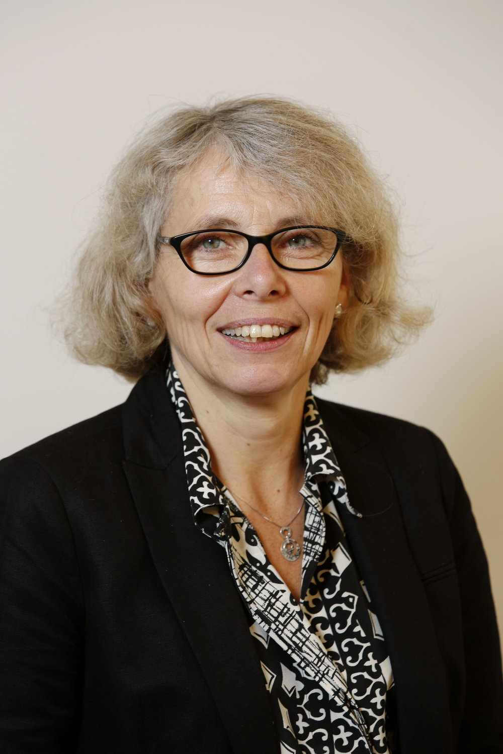 Christine Musselin_Sciences Po.JPG