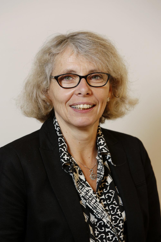 Christine Musselin_Sciences Po.JPG