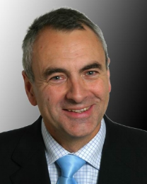 Gérard Taponat
