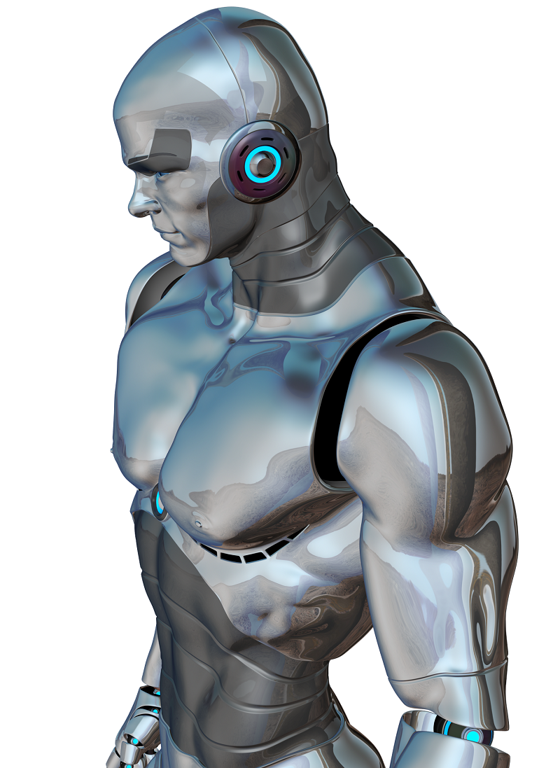 Robot fond transparent png CC0 - Copie.png