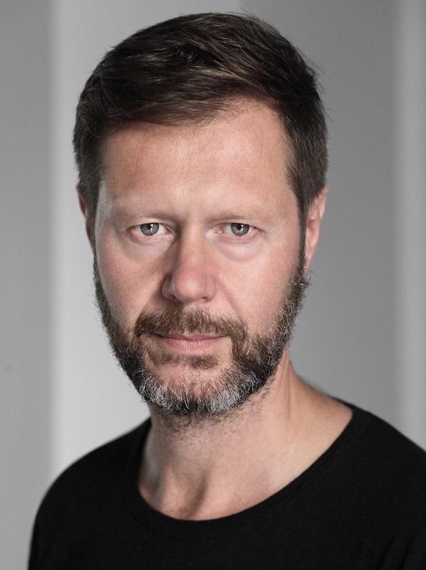 Thomas Bourguignon (DR)