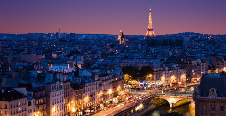 Visuel-carrousel-dossier-Ou-sortir-le-soir-a-Paris-نما740x380-C-DR-1.jpg