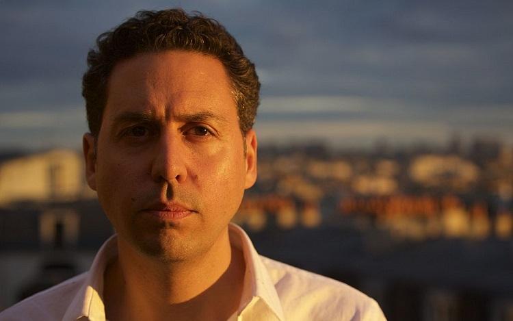 Karim Amellal (Crédit : CC/Amandine388)