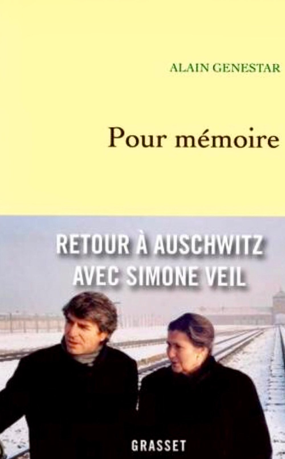 Genestar Pour mémoire couverture.jpg