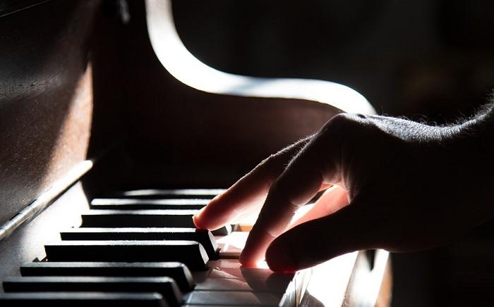 Festivals - piano 2.jpg
