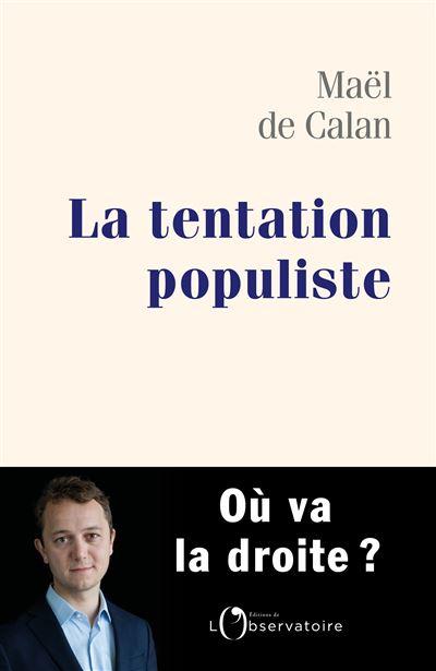 La-tentation-populiste.jpg