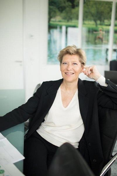 Fabienne Dulac (2).jpg