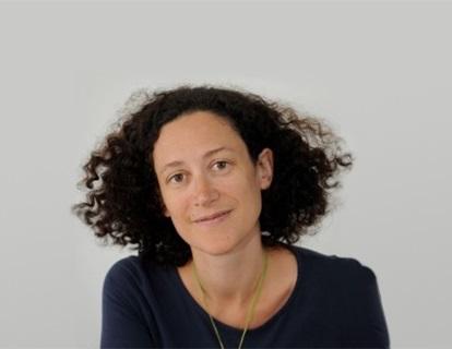 Emmanuelle Wargon (crédit : gouvernement)
