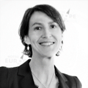 Elvire Fabry - Chercheur senior, Think Tank Notre Europe, Institut Jacques Delors