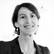 Elvire Fabry - Chercheur senior, Think Tank Notre Europe, Institut Jacques Delors